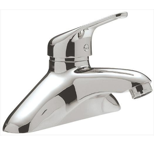 PL4 Bath Filler