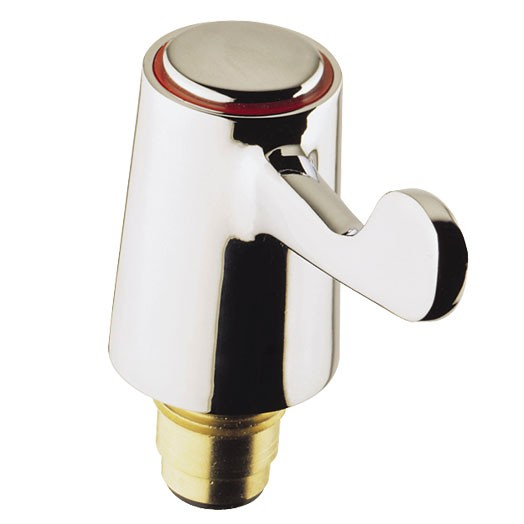 Basin Tap Reviver With Lever Handles