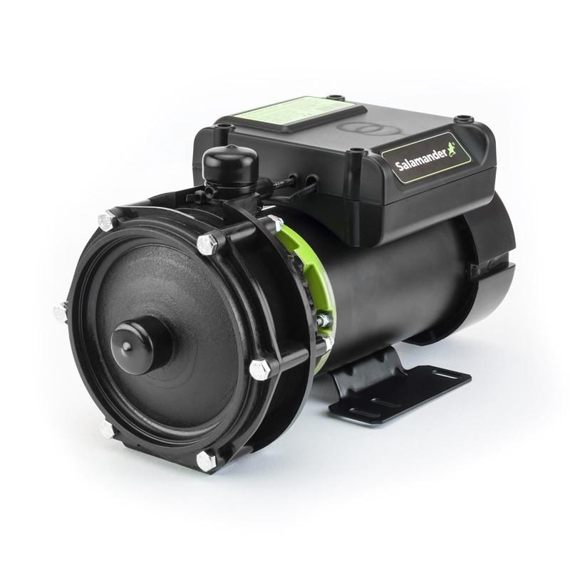 RP805PS Right Pump 80 Single Booster Pump 2.4bar