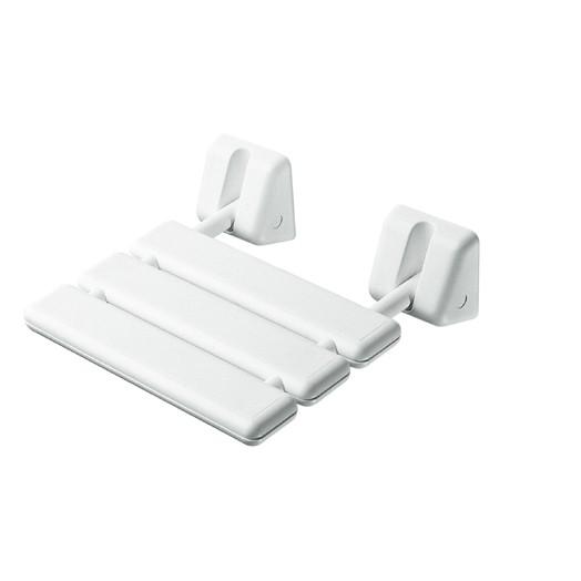 100 kg Shower Seat