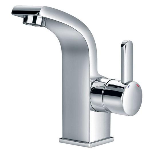 Essence Basin Mixer