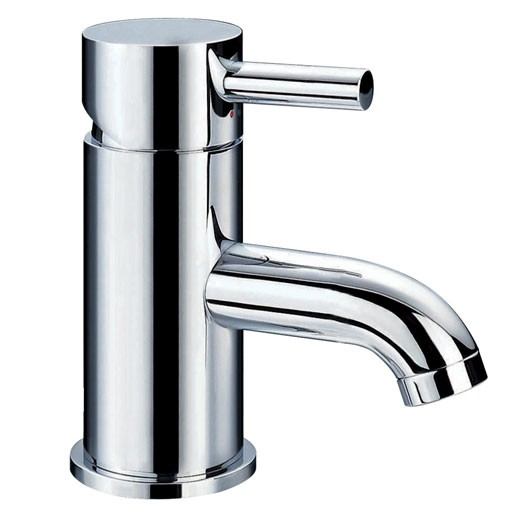 SL3 Small Basin Mixer
