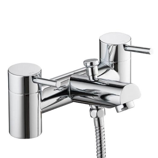 SL4 Bath Shower Mixer