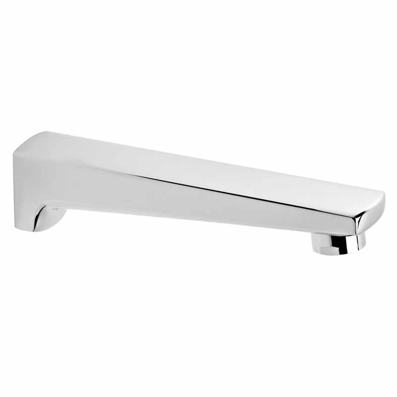 Roper Rhodes Sync Wall Mounted Spout