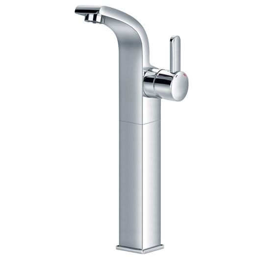 Essence Tall Basin Mixer