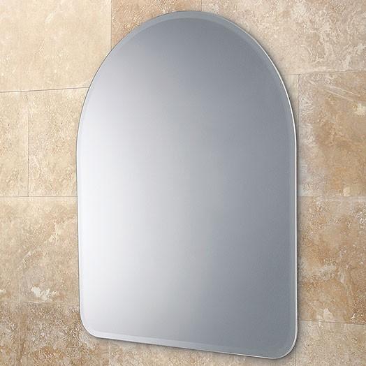 Tara Bathroom Mirror