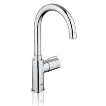 Grohe Mono Filter Boiling Water Tap 'C' Spout Chrome