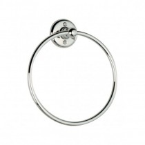 Avening Towel Ring