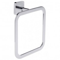 Ignite Towel Ring