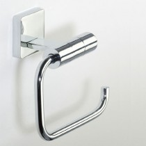 Glide Toilet Roll Holder