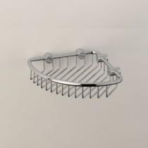Sigma Corner Basket