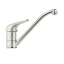 Creta Monobloc Kitchen Mixer Tap
