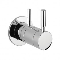 Design Thermo Shower Valve