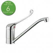 Dorman Eco Kitchen Mixer Tap