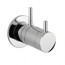 Kai Lever Thermo Shower Valve