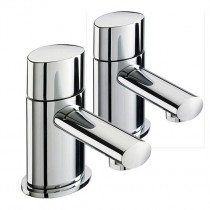 OV1 Basin Taps (Pair)