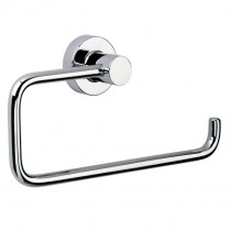 Tecno Project Open Towel Ring