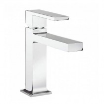 Zion Mini Basin Mixer