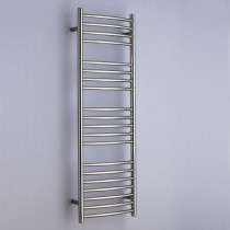 Adur 400 Towel Rail