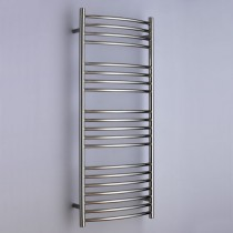Adur 520 Towel Rail