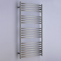 Adur 620 Towel Rail