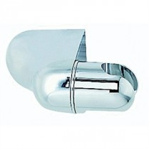 Adjustable Wall Bracket White