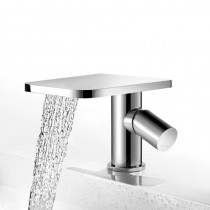 Annecy Basin Mixer