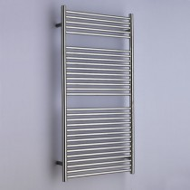 Ansty Stainless Steel Towel Rail