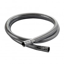 Aqualisa Shower Hose 1.5m