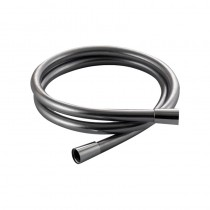 Smooth Hose 1.5m