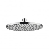 200mm Thin Round Shower Head