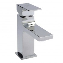 Art Mono Basin Mixer