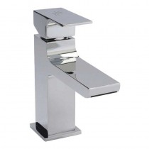 Art Waterfall Basin Mixer