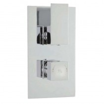Art Thermostatic Shower Valve