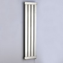 Arun 1460 x 360 Towel Rail