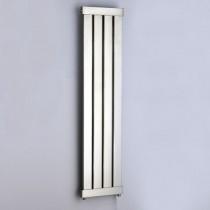 Arun 1960 x 360 Towel Rail