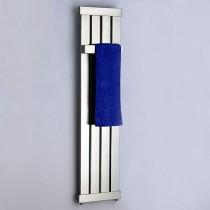 Arun Towel Hangers 360mm