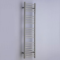 Ashdown 300 Electric Towel Rail