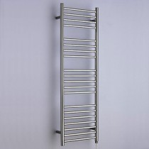 Ashdown 400 Electric Towel Rail