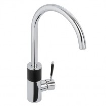 Triana Aquifier Filter Mixer Tap Chrome