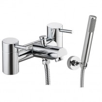 Xcite Bath Shower Mixer