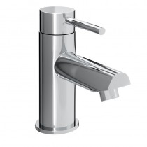Blitz Small Basin Mixer