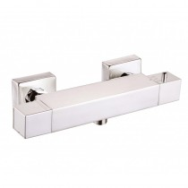 Bloque2 Single Outlet Bar Valve