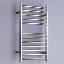Camber 400 Towel Rail