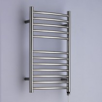 Camber 400 Electric Towel Rail