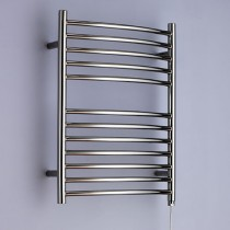 Camber 520 Electric Towel Rail