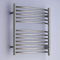 Camber 620 Towel Rail
