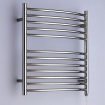Camber 620 Electric Towel Rail