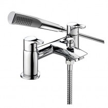 Capri Bath Shower Mixer