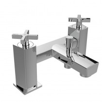 Casino Bath Shower Mixer